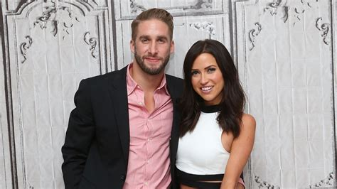 The Bachelorette's Kaitlyn Bristowe and Shawn Booth Break ...