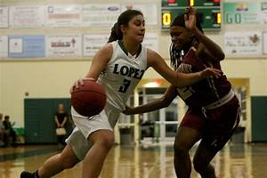 Spruce Creek, New Smyrna lead girls high school basketball ...