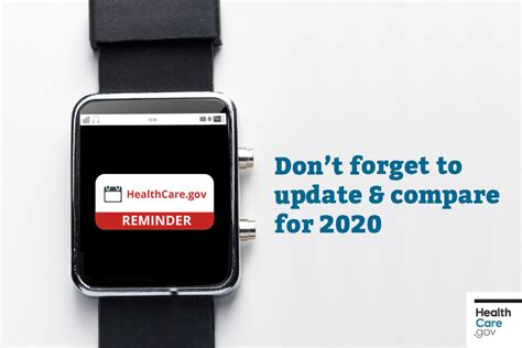 Obamacare's health insurance marketplace, or obamacare marketplace, is your state's price comparison website for subsidized health insurance under the aca. How to renew, change, or update your plan for 2020 before Sunday, December 15, 2019 | HealthCare.gov