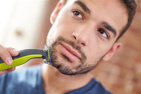 philips oneblade qp shaver latest review price