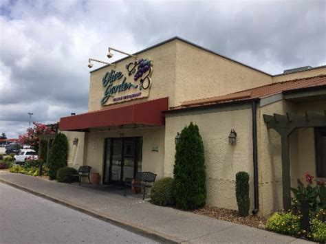 olive garden antioch service excellent review of olive garden