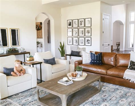 Leather Sofa Living Room Best 25 Tan Leather Sofas Ideas. Credenza Living Room. Country Valances For Living Room. Best Quality Living Room Furniture. Country Style Living Room Curtains. Centerpieces For Living Room Table. Cheap Decorating Ideas For Living Room. Modern Grey Living Room Ideas. Outdoor Living Room Sets