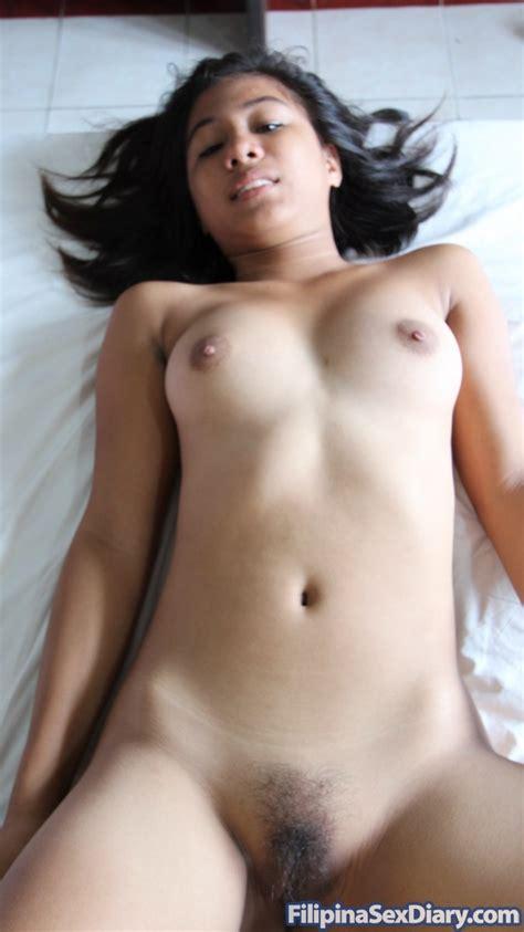 Pinay Bar Girl Sex Porn Galleries