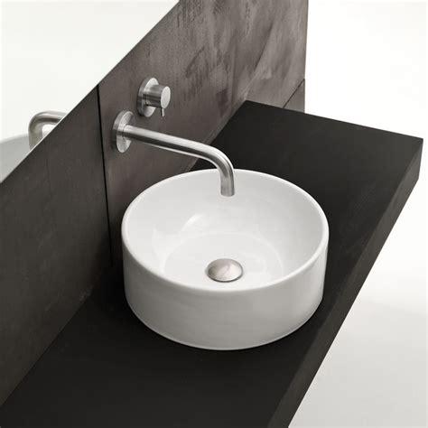 aufsatzwaschbecken rund 28 cm aufsatzwaschbecken rund 35 cm nebenkosten f 252 r ein haus