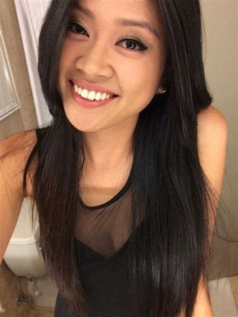 Sexy Asian Girls Barnorama
