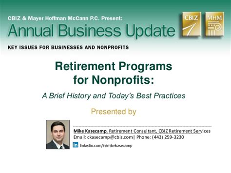 Retirement Programs For Nonprofits. Kpmg It Advisory Services Lithium Weight Gain. Touch Therapy Institute Alaska Moving Company. Dramatically Different Moisturizing Gel Ingredients. Online Backup Services Free Stock Data Feed. Graduate Programs For Speech Pathology. Dish Network Anaheim Ca Law School Depression. Furnace Repair Santa Rosa Auberge St Antoine. Business Search Tennessee Dos Attack Example