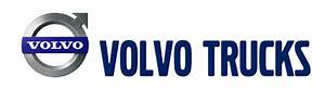 Free Volvo B7r  Lorry And Bus Service And Repair Manual