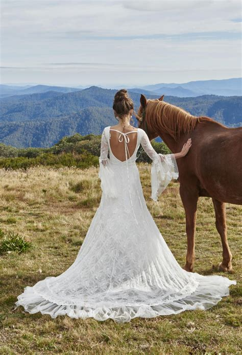 Wedding Dresses Fashion Valley