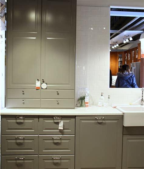 cut ikea kitchen cabinets house tweaking 8548