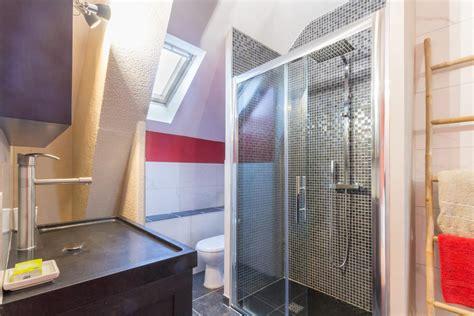 chambres d hotes argeles gazost chambre d 39 hôtes à argeles gazost région argelès