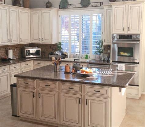kitchens kitchen cabinet refacing