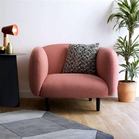 les 25 meilleures id 233 es concernant chaises roses sur