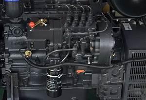 550kw Diesel Generator Iso9001 Ce Price In Nepal