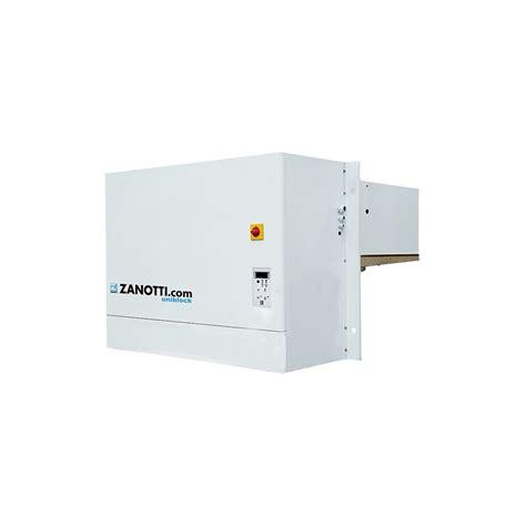 temperature chambre froide mas335t02f monobloc frigorifique moyenne température