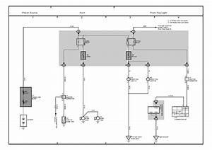 Wiring Diagram 2017 Rav4