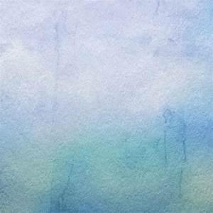 free watercolour background - Madrat co
