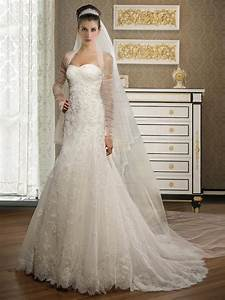 goes wedding beautiful lace wedding dress collection in With beautiful lace wedding dresses
