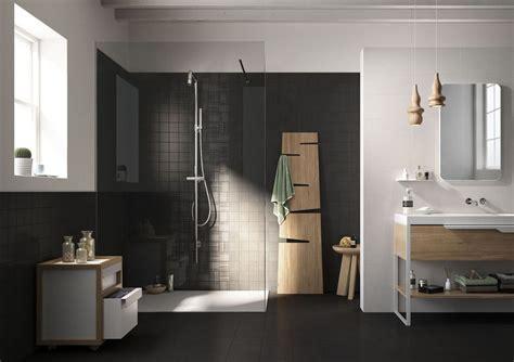 robinet cuisine mural castorama revêtement mural salle de bain 55 carrelages et alternatives