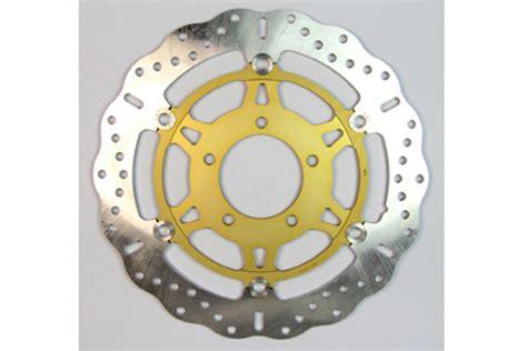Triumph (hinckley Produced Machines) Bonneville Se (865cc