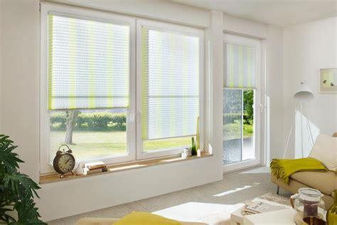 Idealer Insektenschutz Im Sommer ⋆ Hausideedehausideede