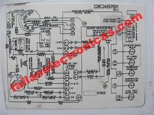 Stratoliner Wiring Diagram Internet Of Things Diagrams Wiring Diagram