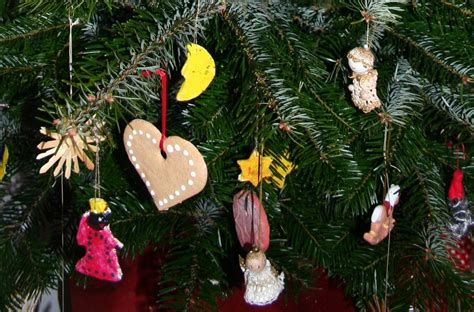 Eine Traurige, Aber Leider Wahre Weihnachtsgeschichte