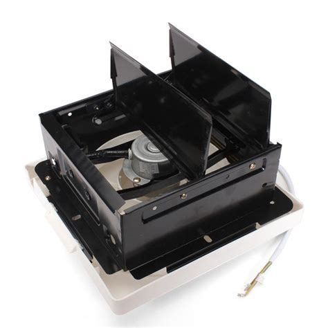 buy nedfon  kitchen extractor fans window mounted exhaust fan bazaargadgetscom