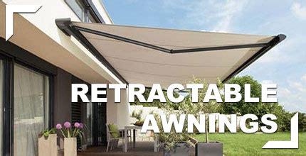 patio awnings glass rooms glass verandas retractable canopies  pergolas samson awnings