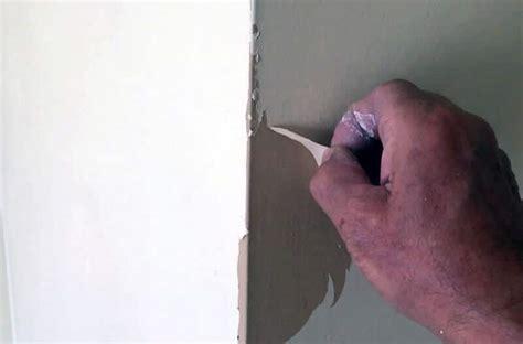 fix peeling paint ceiling walls toronto