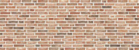 credence cuisine imitation déco mur de briques crédence toutes les crédences pour