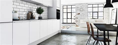 home design inspiration  designa nordic design