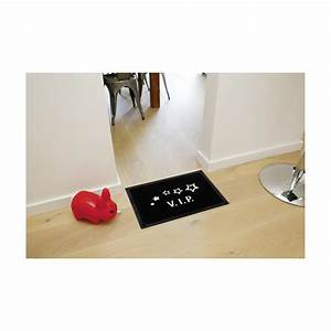 tapis de protection fantastic tapis paillasson With tapis protection parquet