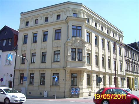 Köthen Wohnung by 2 Raum Wohnung In Guter Wohnlage In K 246 Then 18 04 K 246 Then