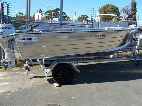 Dinghy Boats For Sale Perth new wa s most extensive ranges of dinghys for sale boats