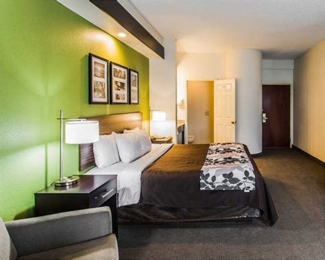 3 Bedroom Suites Near Disney World by Cheap 2 Bedroom Suites Near Disney World Psoriasisguru