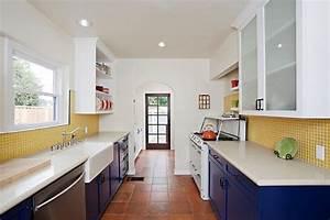 Welche Farbe Passt Zu Terracotta : welche wandfarbe zu terracotta fliesen ~ Orissabook.com Haus und Dekorationen