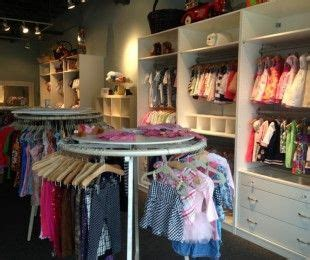 rosy  childrens clothing  sale boutique