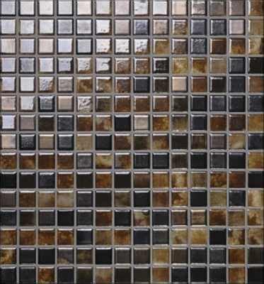Mosaik Fliesen Küche by Mosaikfliesen Keramikmosaik Fliesen Mosaik Jasba