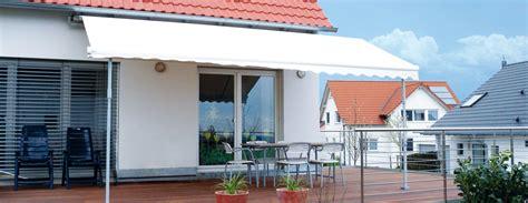 Wind Und Regenschutz Für Terrasse by Terrasse