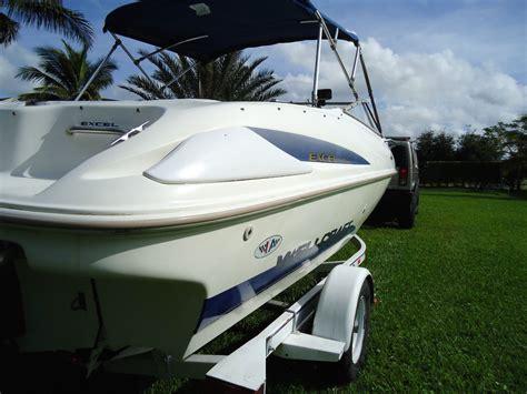 wellcraft excel   sale   boats  usacom