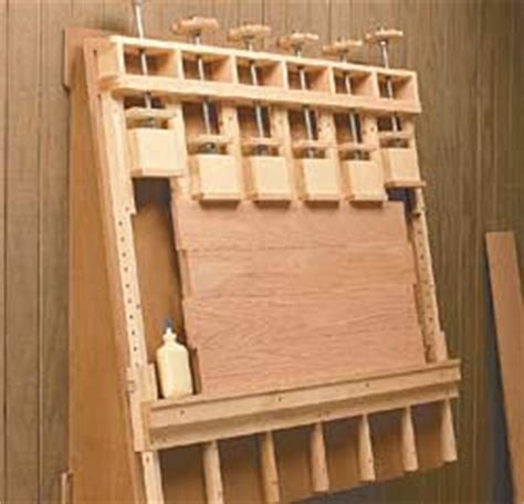 tool crib  assembly table plans putting