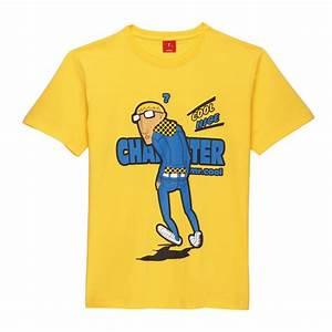 Cooles T Shirt : cool t shirts for men ~ A.2002-acura-tl-radio.info Haus und Dekorationen