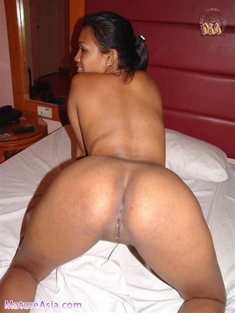 Mature Sex   Filipino Milf