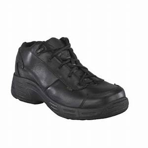 Postal uniforms reebok shoes formerly converse from best for Best shoes for letter carriers