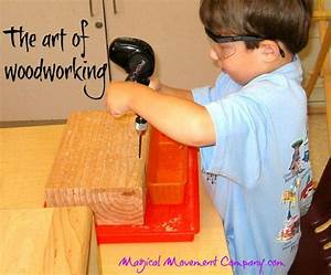 17 Best images about Montessori on Pinterest