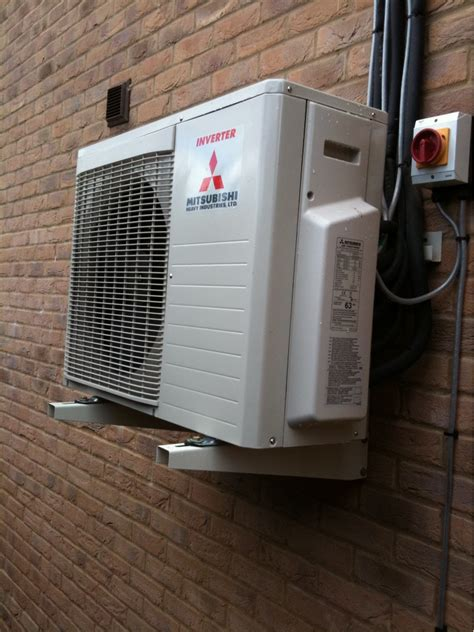 bedroom ac unit portable air conditioning units portable air conditioning