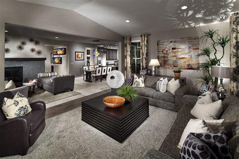 Jill O'shea Home Design : Shea Homes Design Center Scottsdale Az