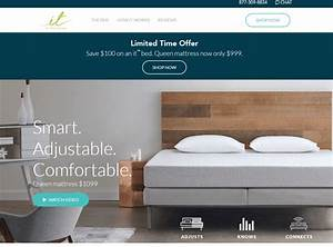 best place to buy a mattress sleepopolis With best place to get a mattress
