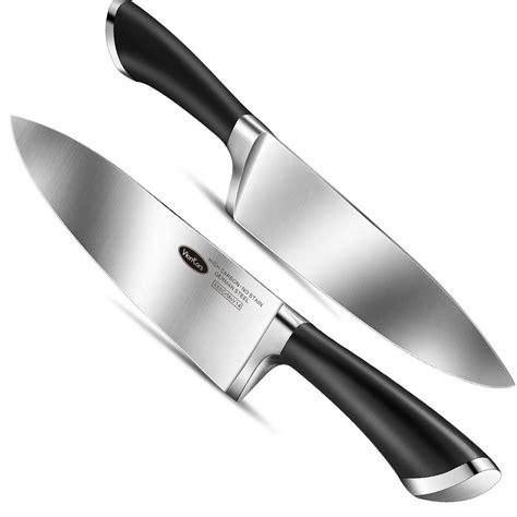 knives chef knife chefs kitchen professional