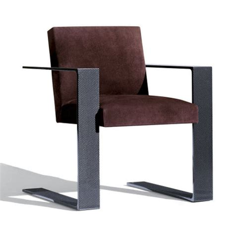 rl cf1 carbon fiber dining chair dining chairs